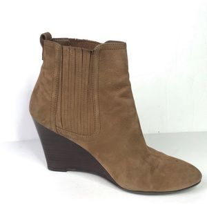 Sam Edelman Gillian Wedge Boot